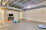 1405 Sportsmans Court - Photo 26