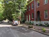 926 Rutger Street - Photo 3
