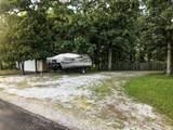 11714 Catatoga Drive - Photo 84