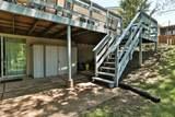 1431 Glenlea Drive - Photo 32
