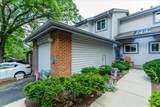 606 Painted Vista Drive - Photo 1