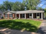 11963 Spruce Haven - Photo 1