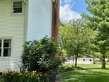 514 Jeffress Street - Photo 5