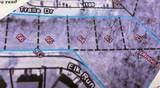 0 Lot 63 Westward Trls Drive - Photo 1