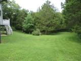 565 Cedar Lane - Photo 45