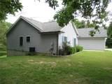 565 Cedar Lane - Photo 50