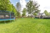 33 Heatherwood Court - Photo 46