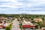 3608 Gravois Avenue - Photo 33