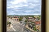 3608 Gravois Avenue - Photo 9