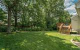806 Whispering Meadows Drive - Photo 19