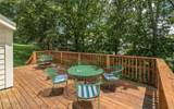 806 Whispering Meadows Drive - Photo 20