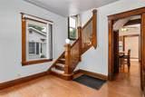 902 Chestnut Street - Photo 27