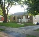 3729 Saint Monica Lane - Photo 1