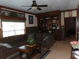 3460 Conservation Road - Photo 10