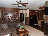 3460 Conservation Road - Photo 11