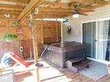 3460 Conservation Road - Photo 14
