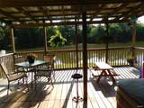 3460 Conservation Road - Photo 15
