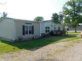 3460 Conservation Road - Photo 2