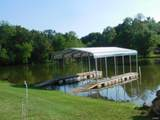 3460 Conservation Road - Photo 4