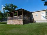 3460 Conservation Road - Photo 6