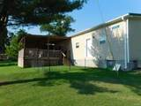 3460 Conservation Road - Photo 7