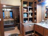 3460 Conservation Road - Photo 9