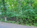 523 Friar Tuck Lane - Photo 2