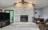 1605 Wolf Trail Road - Photo 10