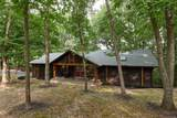 1605 Wolf Trail Road - Photo 2