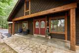 1605 Wolf Trail Road - Photo 3