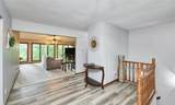 1605 Wolf Trail Road - Photo 5
