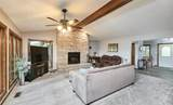 1605 Wolf Trail Road - Photo 9