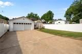 7448 Hillsdale Drive - Photo 22