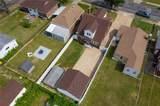 7448 Hillsdale Drive - Photo 26