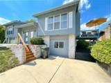 133 Chase Park Drive - Photo 1
