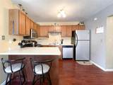 133 Chase Park Drive - Photo 11