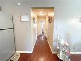 133 Chase Park Drive - Photo 12