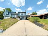 133 Chase Park Drive - Photo 3