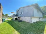 133 Chase Park Drive - Photo 31