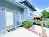 133 Chase Park Drive - Photo 4