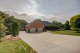 8242 Prairie Lake Drive - Photo 54