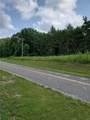 1 Hidden Hills Road - Photo 5
