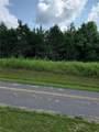 1 Hidden Hills Road - Photo 6