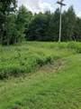 1 Hidden Hills Road - Photo 8