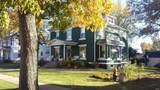 128 Barr Avenue - Photo 1