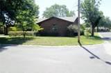 533 Pike Drive - Photo 30