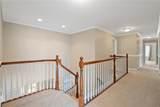 16236 Wynncrest Ridge Court - Photo 37