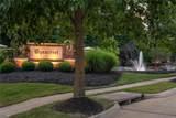 16236 Wynncrest Ridge Court - Photo 66