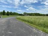 12 Seabiscuit Drive - Photo 3