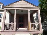 5025 County Road 403 - Photo 4